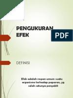 Epide 6.pdf