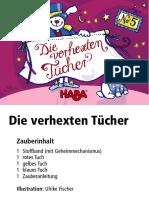 2527_Zauberzylinder_T__cher_6S.pdf