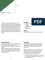 2535_SchnellerB2535.pdf