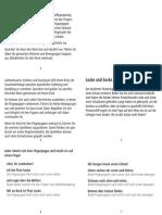 2528_Locke2528.pdf