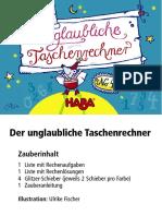 2526_Zauberzylinder_Rechner_6S.pdf