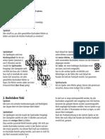 2558_BuchstabenW__rfel04.pdf