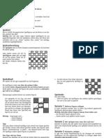 2588_Dame2588.pdf