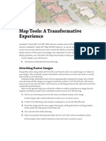 bonus chapter 03.pdf