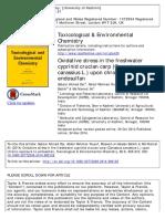 Dar et al., T&F.pdf