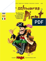 4232_Schwarzer_Pirat_6S_01.pdf