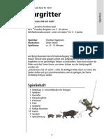 4234_Burgritter_6S.pdf
