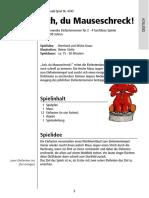 4345_Maus_6s.pdf