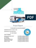 Daewoo_Express_Project_Report.pdf