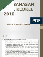 2010 PEMBAHASAN SOAL KEDKEL.pptx