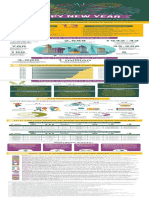 MarketPoint Infographic - New Year's (2017) December 2016