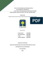 REGRESI_LOGISTIK_BINER_DAN_PENERAPANNYA (1).docx