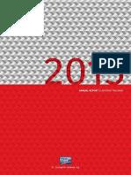 Ggrm Ar 2015.PDF
