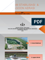 Kolam Stabilisasi & Lagoon Aerasi (Final)Thri 082.12.024) 6