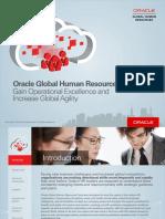 oracle-global-human-resources-cloud-ebook.pdf