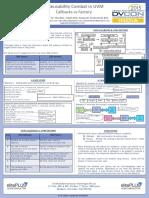 72_UVM_Callbacks_vs_Factory.pdf