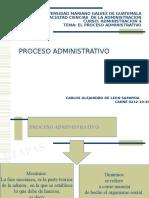 Proceso+Administrativo+caos.pptx