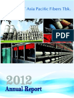 POLY_Annual Report 2012
