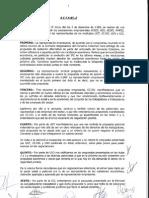 Acta 5