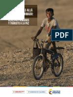 Informe Final - Colombia más allá del conflicto armado