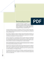 Asturias Plan Infancia-familia-Adolescencia T2PE