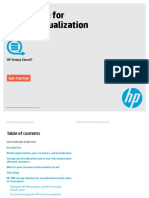 Virtual Ization Sales Guide