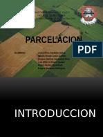 PARCELACION-TEORIAa