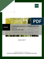 Guía de Estudio 2016-17