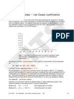 calculo coeficientes CVD.pdf