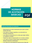 Acotacion_Animacion_01.pps