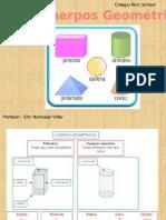 clase-octavo2014-areas.pptx