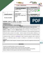 CLASE PARTICIPATIVA.docx
