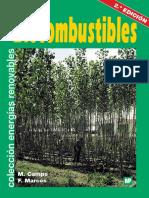 Los Biocombustibles - 2ª Edición