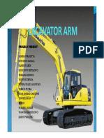 Alat Berat Proyek Konstruksi.pdf