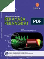 RPL Jilid 3.pdf