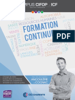 Plaquette Fc Campus Cifop Icf 2017 Web