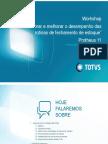 Custo Médio Apresentação.pdf