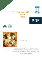 SSOP1
