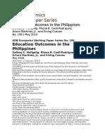 ADB Economics