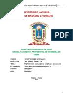 JOSE-CHUNGA-3RA-PRACTICA-DE-LABORATORIO.doc