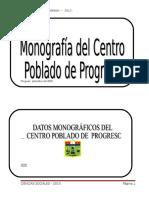 Monografia de Progreso (1)11