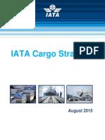 Cargo Strategy