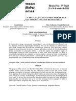10-236-1-PB.pdf