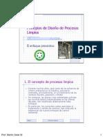 Procesos_Limpios - Martín Solar 2014