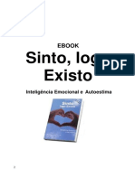 Ebook+-+Sinto+Logo+Existo+Capítulo+1+-+Instituto+SABBI