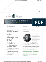 pmp-earned-value-questions-expla.pdf
