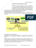 TEI-Efluentes Ind-09.pdf