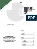 TAO_Installation_Guide(EN).pdf