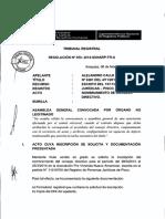 7 050-2014-SUNARP-TR-A - Asamblea General y su Estatuto.pdf