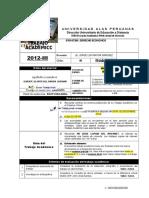 139266521-Ta-6-0703-07308-Derecho-Economico.doc